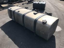 brandstof systeem bedrijfswagen onderdeel DAF 1944801 BRANDSTOFTANK 845 LTR (MET SCHADE) 2018