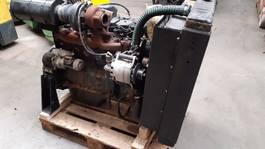 motoronderdeel equipment Cummins B5.9C