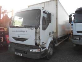 Overig vrachtwagen onderdeel Renault Midlum 2007