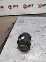 Motordeel vrachtwagen onderdeel DAF Occ aircopomp DAF XF106