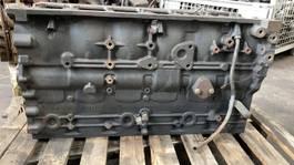 Motordeel vrachtwagen onderdeel Iveco 4896361 CILINDERBLOK EUROCARGO