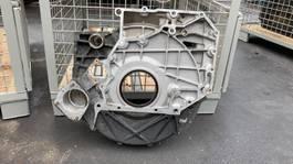 Motordeel vrachtwagen onderdeel Iveco 504261970 VLIEGWIELHUIS EUROCARGO