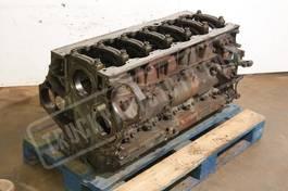 Overig vrachtwagen onderdeel DAF Cylinder casing DAF MX