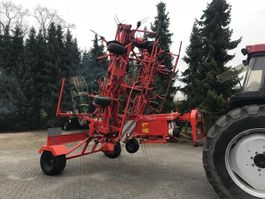 overige landbouwmachine Kuhn 1060 TO 2006