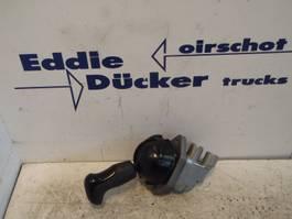 Remsysteem vrachtwagen onderdeel DAF 2122594-2231929 PARKEERREMVENTIEL CF76/CF86/XF106 (NIEUW)