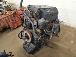 Motor vrachtwagen onderdeel Mercedes-Benz OM904LA (ATEGO)