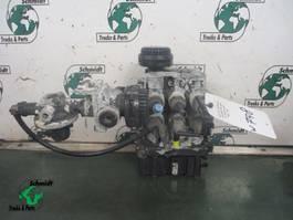 luchtsysteem vrachtwagen onderdeel MAN TGX 81.25902-6147 MAGNEETKLEP EURO 6