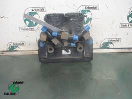 Remsysteem vrachtwagen onderdeel MAN TGX 81.52106-6050 EBS VENTIEL EURO 6