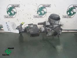 Remsysteem vrachtwagen onderdeel MAN TGX 81.52116-6090 REM VENTIEL EURO 6
