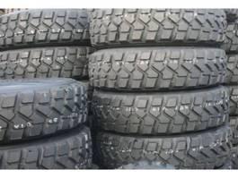 banden vrachtwagen onderdeel Pirelli 335/80R20 PS22