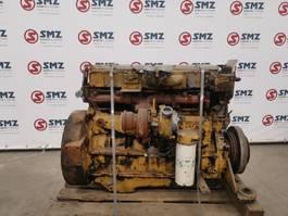 Motor vrachtwagen onderdeel Caterpillar Occ motor caterpillar 3116