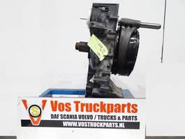 Versnellingsbak vrachtwagen onderdeel Scania S2168903UP 2019