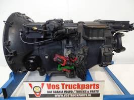 Versnellingsbak vrachtwagen onderdeel Scania GR-875 O N.T. 2016