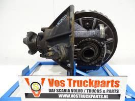 Achteras vrachtwagen onderdeel Scania R-780 3.27 INCL.SPER 2008