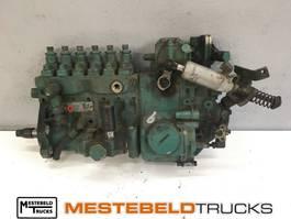 brandstof systeem bedrijfswagen onderdeel Volvo Brandstofpomp D6A