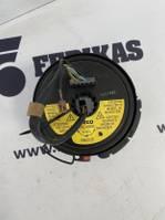 Regeleenheid vrachtwagen onderdeel Iveco stralis control unit 2014