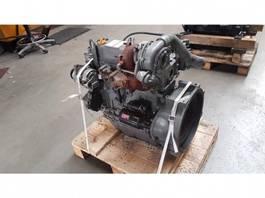 motoronderdeel equipment Yanmar 4TNV84T-D