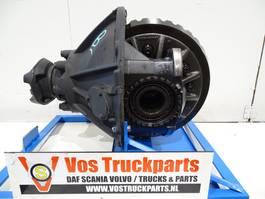 Achteras vrachtwagen onderdeel Scania R-780 3.08 EXCL SPER 2011