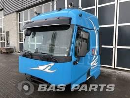 cabine - cabinedeel vrachtwagen onderdeel Renault Renault C/K/T-Serie Sleeper Cab L2H2 2016