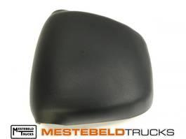 Cabinedeel vrachtwagen onderdeel DAF Spiegelafdekkap dodehoekspiegel