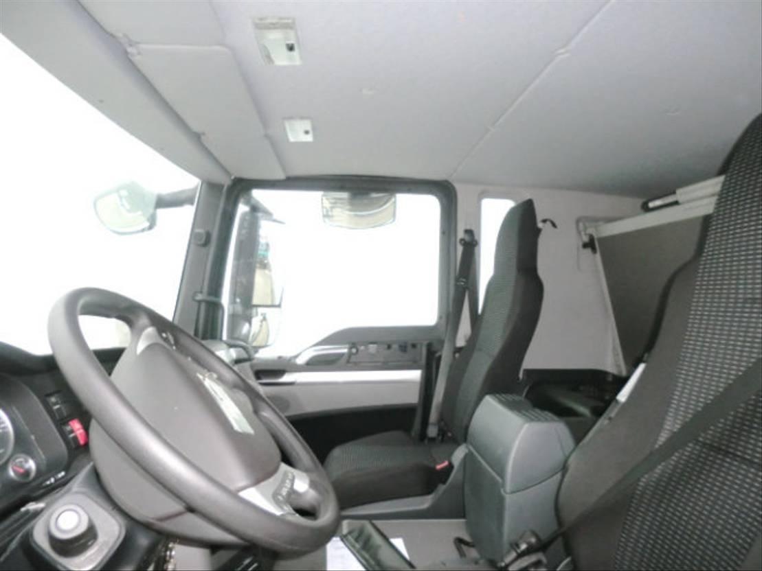 autotransporter vrachtwagen MAN 50.480BB 10x4 TGS 50.480BB 10x4 z.B. als Bergungs-Fahrzeug