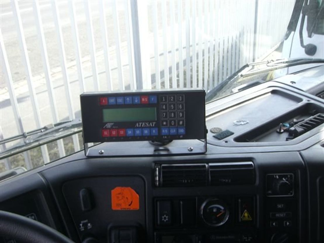 autotransporter vrachtwagen Diversen Andere FH 12-420 4x2 Standheizung/Klima/Tempomat/eFH. 1999