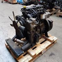 motoronderdeel equipment Perkins AK36525