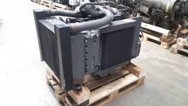 motoronderdeel equipment Deutz BF6M1012C 1996