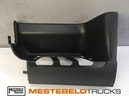 Chassisdeel vrachtwagen onderdeel Volvo Opstapbak links FH/FM