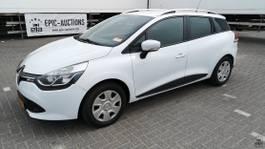 stationwagen Renault Clio Estate Energy Expression