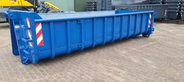 overige containers Containerbak 15 M3 NIEUW