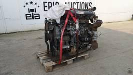 Motor vrachtwagen onderdeel DAF GS160M