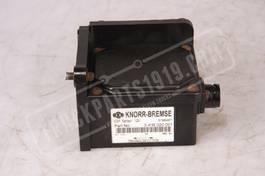 Elektra vrachtwagen onderdeel Renault 3198467 KNORR-BREMSE ESP sensor