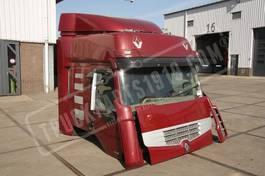 Cabine vrachtwagen onderdeel Renault abin RENAULT PREMIUM