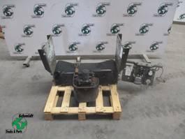 Chassisdeel vrachtwagen onderdeel MAN 81.41250-0133 SLUITDWARS BALK TREKHAAK EURO 6