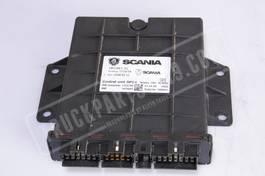 Elektra vrachtwagen onderdeel Scania 1754719 Control unit OPC4