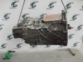 Versnellingsbak vrachtwagen onderdeel DAF CF 85 1681753 TYPE 12 AS 2130 T VERSNELLINGSBAK EURO 5