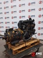 Motor vrachtwagen onderdeel Perkins Occ Motor Perkins 4.236 + versnellingsbak