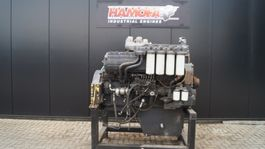 Motor auto onderdeel Cummins QST30-C CPL2127 USED 2011