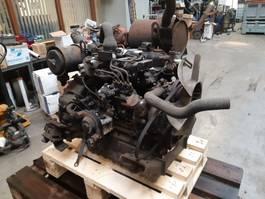 motoronderdeel equipment Yanmar 4TNA78T-LRBW