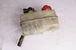 Overig vrachtwagen onderdeel VDO Hydraulic reservoir clutch sys