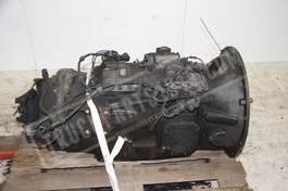 Overig vrachtwagen onderdeel Scania RS-890 Gearbox