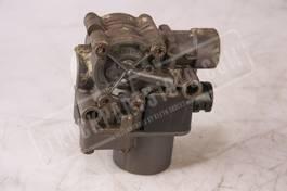 Pneumatisch systeem vrachtwagen onderdeel Bosch Pressure control valve ABS MAN