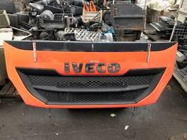 Cabinedeel vrachtwagen onderdeel Iveco 5801550647-5801547965 GRILLE STRALIS VANAF 2013