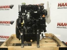 Motor auto onderdeel Yanmar 3TNM68-AMW NEW 2016