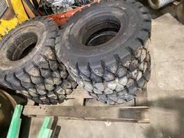banden equipment onderdeel 700-12