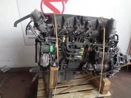 Motor vrachtwagen onderdeel DAF Occ Motor Daf MX340 U2 euro5 2012