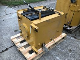 uitrusting overig Caterpillar 330 hydr tank OEM 2895565