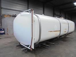 tankcontainer RAVASINI 20000 LITER 2007