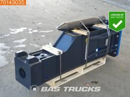 breker en hamer Mustang HM1900 NEW UNUSED - SUITS TO 19-28T 2021